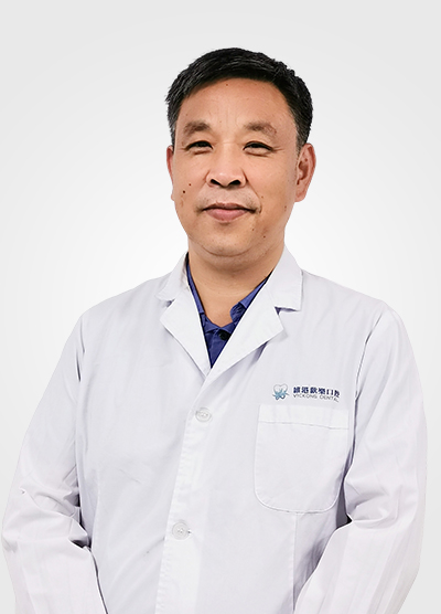 謝立華 副主任醫師