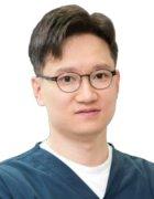 Dr. Seung 韓晟民,韓國訪問醫師