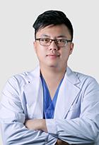 陳培章 主治醫師